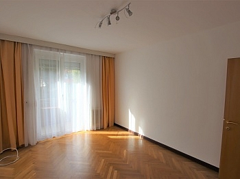 Schlafzimmer Kellerräume Stromkosten - UNI - Waidmannsdorf schöne, günstige 3 Zi-Whg.