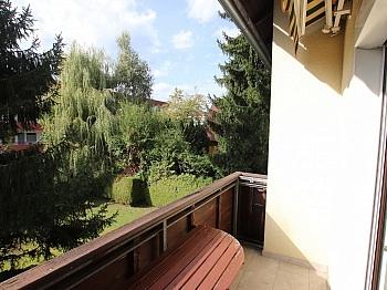 Wohnung Dachgeschoss Zimmer - UNI - Waidmannsdorf schöne, günstige 3 Zi-Whg.