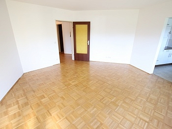 Kellerabteil Schlafzimmer Kinderzimmer - Schöne 3 Zi Wohnung 83m² in Viktring mit TG