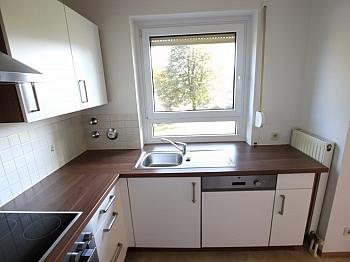 Abstellraum Rücklagen Verwaltung - Schöne 3 Zi Wohnung 83m² in Viktring mit TG