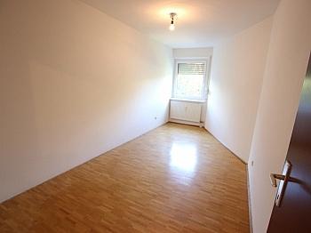 Esszimmer Garderobe bestehend - Schöne 3 Zi Wohnung 83m² in Viktring mit TG