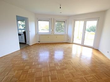 Badewanne Geräten Schöne - Schöne 3 Zi Wohnung 83m² in Viktring mit TG
