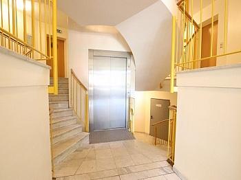 - Schöne 3 Zi Wohnung 83m² in Viktring mit TG