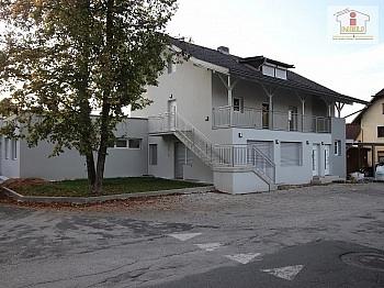Erstbezug Viktring Schöne - Viktring - Schöne 2 Zimmerwohnung - Erstbezug