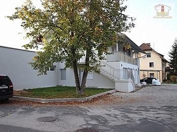 inkl generalsanierte Abstellplätze - Viktring - Schöne 2 Zimmerwohnung - Erstbezug