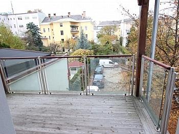 Hasnerstraße Infrastruktur Kellerabteil - Schöne 2,5 - Zimmer Altbauwohnung in der Stadt