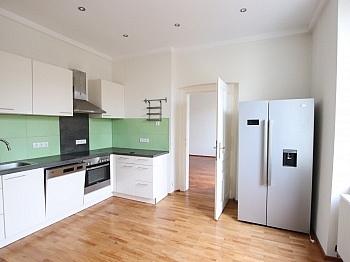 fixer inkl Durchgangszimmer - Schöne 2,5 - Zimmer Altbauwohnung in der Stadt