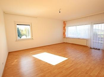aufgeteilte vorbehalten Innentüren - Traumhafte 111m² 5 Zi Whg. - Maria Saal-Ratzendorf
