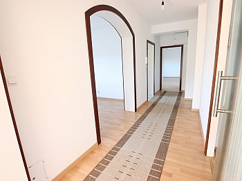 Loggia Maria Saal - Traumhafte 111m² 5 Zi Whg. - Maria Saal-Ratzendorf