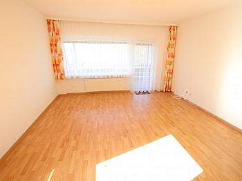 Balkonböden Außenrollos überdachter - Traumhafte 111m² 5 Zi Whg. - Maria Saal-Ratzendorf