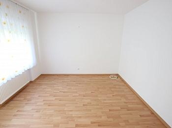 Innentüren Außenrolls vorbehalten - Traumhafte 111m² 5 Zi Whg. - Maria Saal-Ratzendorf