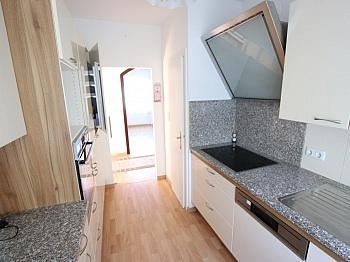 Badewanne Küche neue - Traumhafte 111m² 5 Zi Whg. - Maria Saal-Ratzendorf