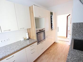 Wohnung Markise Balkon - Traumhafte 111m² 5 Zi Whg. - Maria Saal-Ratzendorf