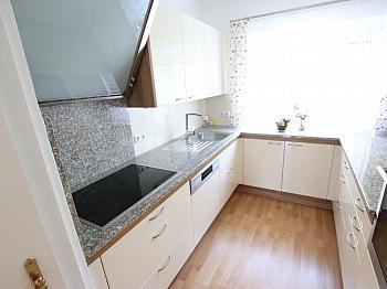 Zimmer Küche neues - Traumhafte 111m² 5 Zi Whg. - Maria Saal-Ratzendorf