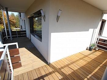 Terrasse Geräten Fenster - Traumhafte 111m² 5 Zi Whg. - Maria Saal-Ratzendorf