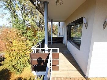 Laminat Gewähr Sonnig - Traumhafte 111m² 5 Zi Whg. - Maria Saal-Ratzendorf