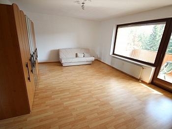 Küche Dusche Holzisolierglasfenster - Schöne Garconniere 50,00m² in Waidmannsdorf mit TG