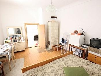 Keller Bäder Pläne - 300m² Wohn-und Geschäftshaus im Zentrum - Friesach