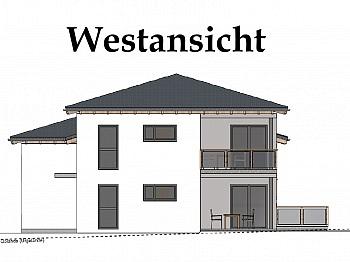 Kunststofffenster Eigentumswohnung Fussbodenheizung - Schöne neue 4 Zimmer Gartenwohnung in Viktring