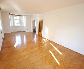 großes Beethovenstrasse Luftwärmepumpe - Neu sanierte 2 Zi Wohnung - Beethovenstrasse