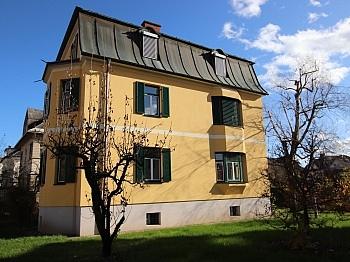 Haushaltsstrom Parteienhauses Zentralheizung - Neu sanierte 2 Zi Wohnung - Beethovenstrasse