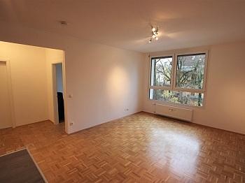 Kellerabteil Ausrichtung täglichen - Schöne, sanierte 2 Zi-Wohnung nahe UKH