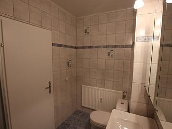 Badezimmer Aufzahlung ERSTBEZUG - Schöne, sanierte 2 Zi-Wohnung nahe UKH