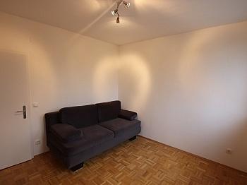 Sanierung Wohnlage Perfekte - Schöne, sanierte 2 Zi-Wohnung nahe UKH