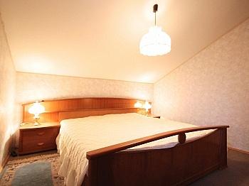 kleinem flaches Anfrage - Idyllisches Wohnhaus in Eberndorf