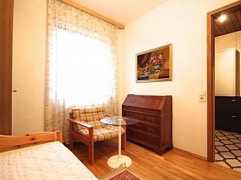 vielseitige vorbehalten Entspannung - Idyllisches Wohnhaus in Eberndorf