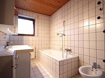 sonnige Küchen Gewähr - Idyllisches Wohnhaus in Eberndorf