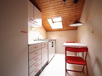 Sackgasse Heizraum entfernt - Idyllisches Wohnhaus in Eberndorf