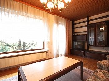 Rollläden Ferienhaus großzüge - Idyllisches Wohnhaus in Eberndorf