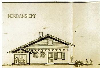 weit Ofen zzgl - Idyllisches Wohnhaus in Eberndorf