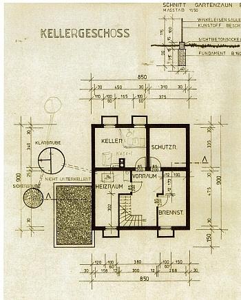 Kosten Pläne Alltag - Idyllisches Wohnhaus in Eberndorf