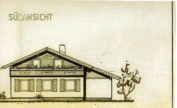 - Idyllisches Wohnhaus in Eberndorf