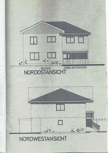 bietet kommen Alltag - Großzügiges Wohnhaus Nähe Wölfnitz