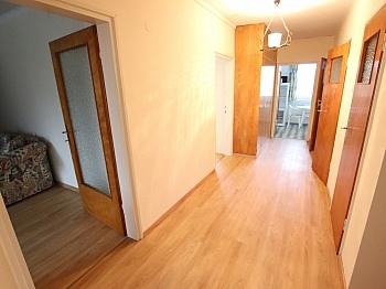 erfolgt mittels Möbeln - Nette 93m² 4 Zi Wohnung - Waidmannsdorf mit Loggia