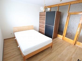 worden Stock Jahre - Nette 93m² 4 Zi Wohnung - Waidmannsdorf mit Loggia