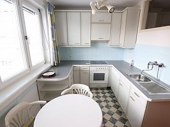 neues Elternschlafzimmer Bruttomonatsmiete - Nette 93m² 4 Zi Wohnung - Waidmannsdorf mit Loggia