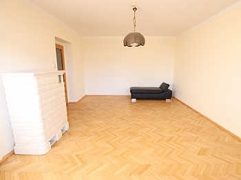 Heizung Wohnung Nette - Nette 93m² 4 Zi Wohnung - Waidmannsdorf mit Loggia