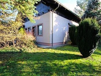 Entpannungsmöglichkeiten Abstellmöglichkeiten darunterliegenden - Idyllisches Wohnhaus in Eberndorf