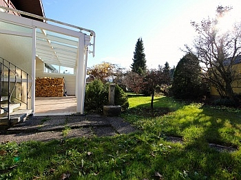 Diele Nähe Naherholungsgebiet - Großzügiges Wohnhaus Nähe Wölfnitz