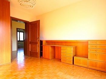 Badewanne Irrtümer Esszimmer - Großzügiges Wohnhaus Nähe Wölfnitz