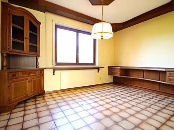Erdgeschoss Änderungen Entspannung - Großzügiges Wohnhaus Nähe Wölfnitz