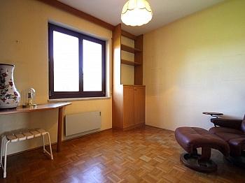 herrliche Toiletten genügend - Großzügiges Wohnhaus Nähe Wölfnitz
