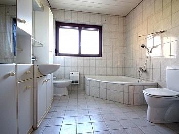 Angaben Lendorf Fliesen - Großzügiges Wohnhaus Nähe Wölfnitz