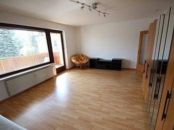 vorbehalten unmöbliert Fernwärme - Schöne Garconniere 50m² in Waidmannsdorf
