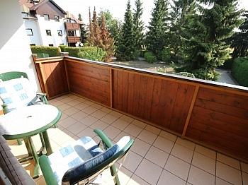 Wohnküche Irrtümer bestehend - Schöne Garconniere 50m² in Waidmannsdorf