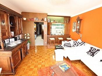 Spitalberg Wohnung Warmwasser - 3 Zi Wohnung 85m² am Spitalberg mit Traumaussicht